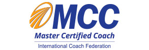 Master Certified Coach International Coach Federation