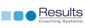 Results Coaching System