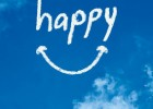 Happier: How to live for today and tomorrow at the same time by Tal Ben-Shahar