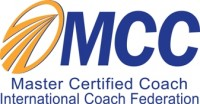 Does it really matter if your coach is an MCC?