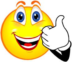smiley20face-thumbsup
