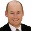 Dave Shatford