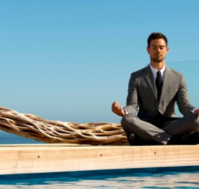 How do companies really use mindfulness?