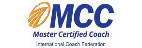 Master Certified Coach International Coach Federation